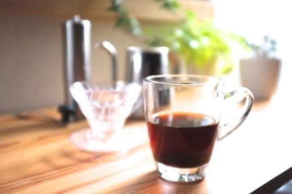 コーヒー道具.jpg
