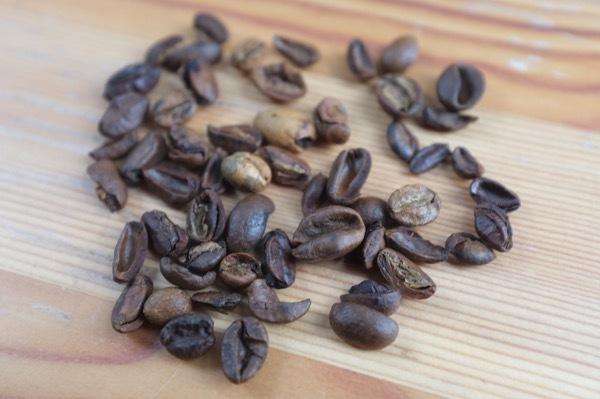 スーパーのコーヒー2.jpg