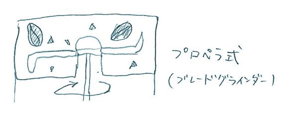 ミル1.jpg