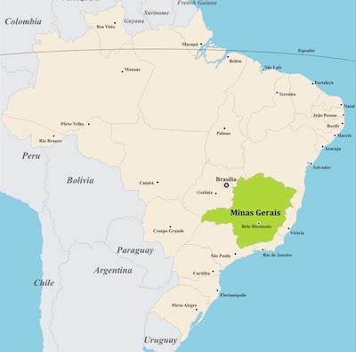 Minas-Gerais.jpg