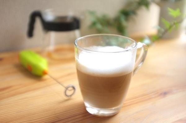 cafeole3.jpg
